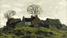 View Anglesey Farm by Kyffin Williams on artnet. Browse upcoming and past auction lots by Kyffin Williams. Landscape Illustration, Landscape Art, Landscape Paintings, Illustration Art, House Paintings, Illustrations, Oil Paintings, Landscapes, Kyffin Williams