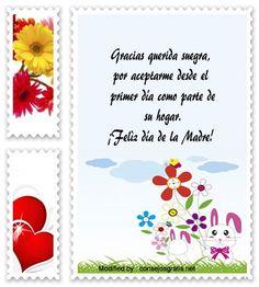 descargar frases bonitas para el dia de la Madre,descargar frases para el dia de la Madre: http://www.consejosgratis.net/frases-para-la-suegra-por-dia-de-la-madre/
