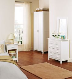 1000 images about vintage elegance on pinterest argo for Bedroom units argos