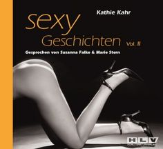 anal fickmaschine sexy erotik geschichten