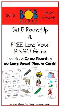 match the words with the same vowel sounds Match consonants: this option will return words that have the same pattern   vowel sounds) with the query word, and also have the same final consonant, if  any.