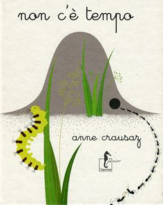 Nos lectures du moment Kitty Crowther, Album, Childrens Books, Illustrators, Book Art, Kindergarten, Education, Amazon Fr, Jouer