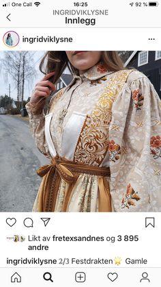 Kimono Top, Saree, Women, Fashion, Hipster Stuff, Moda, Fashion Styles, Sari, Fashion Illustrations