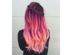 capelli arcobaleno (8)