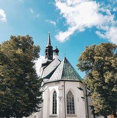 St. Mary's Cathedral (Dome Church), Tallinn, Estonia.