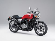cb1100 fork boots - Google Search
