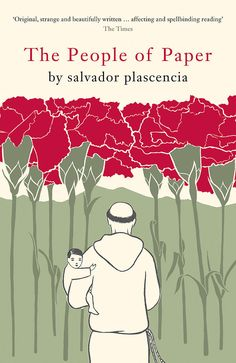 The great part about books in Spanish or written by Latino authors is how they understand nuances of my life that may sometimes be lost in other mainstream American books. Here are 57 books that will do just that: connect you to your roots, help you understand your past, and make an impact in your life forever, like The People of Paper