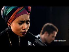 """Yuna - """"Live Your Life"""" (LIVE SESSION)"""