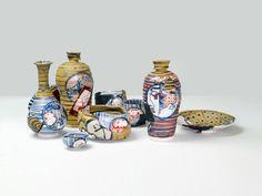 Aaron Scythe — The Vivian Kintsugi, Decor, Decoration, Decorating, Deco