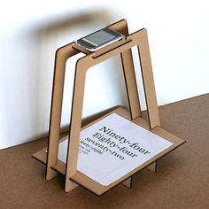 iPhone document scanner                                                                                                                                                     More