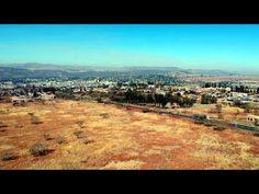 Estcourt Mtshezi Weenen Accommodation Funerals Building construction Jobs -  Estcourt - Kwezi - Weenen - Muden - Msinga - Tugela Ferry - Pomeroy - Greytown - Nkandla - Kranskop - Mooi River - Hidcote - Lions River - Loskop - Wembezi - Kwanobamba Construction Jobs, Free State, Kwazulu Natal, Lions, Cosy, South Africa, Grand Canyon, River, Adventure