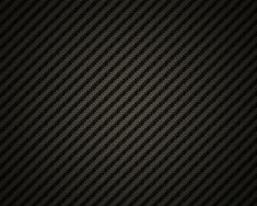 3D Textures Photoshop | Are you also a fan of the sleek texture of carbon fibre? Spruce up ...