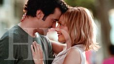 Watch Full Little Black Book ⊗♥√ Online Movie To Watch List, Good Movies To Watch, Movie Black, Past Relationships, Little Black Books, Free Advertising, Comedy Tv, Star Pictures, Books Online
