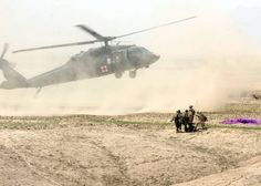Image result for afghanistan khan neshin blackhawk medivac