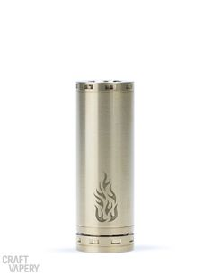 Product large fire mod 1