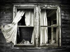 Broken by Facenorth, via Flickr