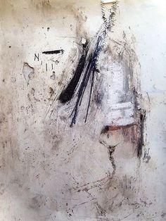 Αποτέλεσμα εικόνας για Khara Oxier paintings Artist, Painting, Artists, Painting Art, Paintings, Painted Canvas, Drawings