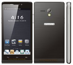 GFIVE A79 FIRMWARE | FLASH FILE    GFIVE A79 firmware flash file      First Step to Install Firmware   Download and install MTK android ...