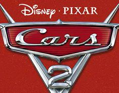 """Check out new work on my @Behance portfolio: """"Cars 2 Imagen para jugueterías"""" http://be.net/gallery/40453399/Cars-2-Imagen-para-jugueterias"""