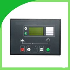 DSE5210 dse control module generator auto start controller