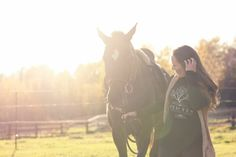 Ungalli Clothing Co. Recycled Clothing, Clothing Co, Wildlife, Horses, Seasons, Sun, Couple Photos, Animals, Clothes