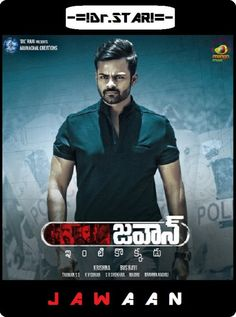 openload movies download south hindi dubbed