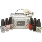 Pack the Essentials by OPI