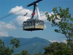 Welcome to Ober Gatlinburg. Located in Gatlinburg, Tennessee, in the Great Smoky Mountains. Gatlinburg Hotels, Ober Gatlinburg, Gatlinburg Tennessee, Great Places, Places To Go, Beautiful Places, Beautiful Homes, Vacation Destinations, Vacation Spots