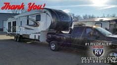 BRENT WAS AWESOME! JOSH IS SO FRIENDLY AND HELPFUL! A NICE RV DEALERSHIP! WAS WORTH THE LONG DRIVE! LOVE THE CAMPER!Margaret  Richmond, MI