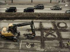 roadworkers-coffee-reak
