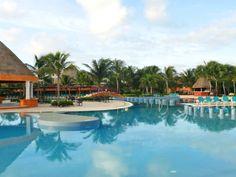 Catalonia Privileged Maroma - All-Inclusive Resort in Mexico Mexico