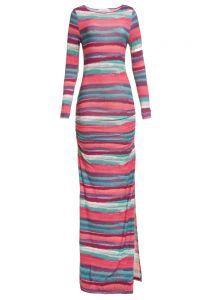 1721304b76ac9 137 melhores imagens de vestidos evangelicos   Clothing patterns ...