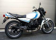 記事番号:5518/アイテムID:125434の画像 Yamaha Cafe Racer, Yamaha Motorcycles, Cars And Motorcycles, Hot Bikes, Classic Bikes, Old Skool, Vintage Japanese, Vehicles, Bike Stuff