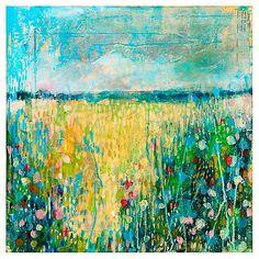 Judy Paul, Field   July 4th Sale   One Kings Lane
