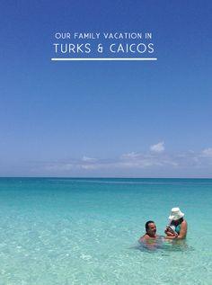 my-sea-story turks & caicos