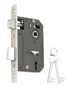 http://www.spiderlocks.in/KY-Mortice-Locks.aspx