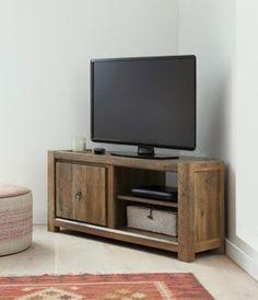 20 best furniture images etagere bookcase book shelves bookshelves rh pinterest com