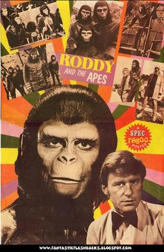 Ondertitels War for the Planet of the Apes - ondertitels ...