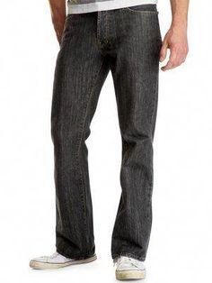 5d2e4fe5b0f For Russ - top 10 best mens jeans  mensjeansguide Mens Fashion Blog