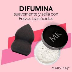 Imagenes Mary Kay, Mary Kay Makeup, Make Up, Action, Glamour, Stickers, Business, Products, Mary Kay Cosmetics
