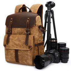 professional camera bags Waterproof Camera Backpack, Best Camera Backpack, Dslr Camera Bag, Rucksack Bag, Men's Backpack, Stylish Camera Bags, Outdoor Camera, Photo Bag, Laptop Bag