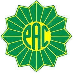 ESCUDOS GINO: PENHA AC - RJ Football, Logos, Soccer, Football Squads, Rio De Janeiro, Hs Sports, World, Futbol, Futbol