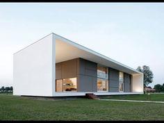 Minimalist House Design - http://designmydreamhome.com/minimalist-house-design/ - %announce% - %authorname%