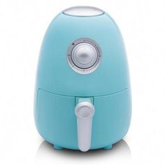 Dash Compact Air Fryer - Compact Air Fryer - Ideas of Compact Air Fryer - Qt. Compact Electric Air Fryer with Color Recipe Book Seafoam Teal Compact Air Fryer Ideas of Compact Air Fryer Qt. Compact Electric Air Fryer with Color Recipe Book Seafoam Teal Air Fryer Recipes Wings, Air Fryer Recipes Chips, Air Fryer Recipes Low Carb, Air Fryer Recipes Breakfast, Low Carb Recipes, Healthy Recipes, Air Fryer Deals, Fryer Machine, Electric Air Fryer