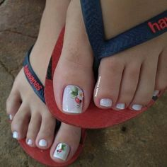 Toe Nail Color, Nail Colors, Neutral Nails, Get Nails, Women's Feet, Bare Foot Sandals, Manicure And Pedicure, Nail Art Designs, Hair Beauty