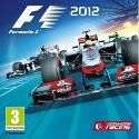 Play F1 2012 for a real-life Racing experience