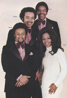 Motown foursome Gladys Knight and the Pips Soul Artists, R&b Artists, Music Artists, Black Artists, Music Icon, Soul Music, Black Celebrities, Celebs, Black Actors