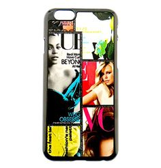 Fashion cute magazine print pleather multi color iPhone 6 protective shell case for perfect cover and precision fit BlingKicks http://www.amazon.com/dp/B00R27RGCY/ref=cm_sw_r_pi_dp_FcOVub0T4ES3V&keywords=iphone+6+case