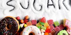 Raison N°5 d'arrêter le sucre : Maladie cardiaque – Repas Alcalin, le Blog de l'équilibre Acido-Basique