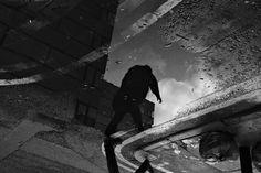 Street/Architecture – patakiphotography Darth Vader, London, Architecture, Street, Roads, Architecture Illustrations, London England